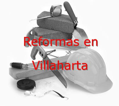 Reformas Cordoba Villaharta