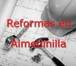 reformas_almedinilla.jpg