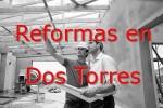 reformas_dos-torres.jpg