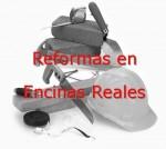 reformas_encinas-reales.jpg