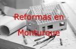 reformas_monturque.jpg