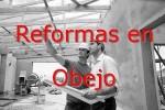 reformas_obejo.jpg