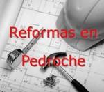 reformas_pedroche.jpg