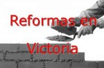 reformas_victoria.jpg