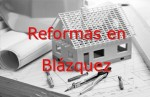 reformas_blazquez.jpg