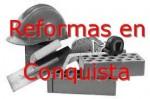 reformas_conquista.jpg