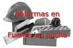 reformas_fuente-la-lancha.jpg