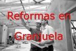 reformas_granjuela.jpg
