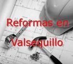 reformas_valsequillo.jpg