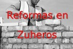reformas_zuheros.jpg
